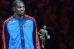 Breaking Down the NBA's 2015 End of Season Awards