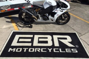 EBR Motorcycles Bankruptcy, and the Death of the American Superbike