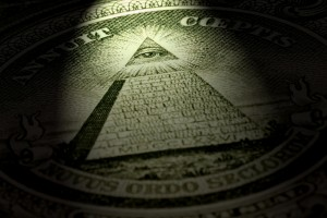 5 Huge Companies Accused of Being Pyramid Schemes