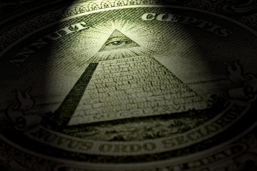 Celebrity fitness pyramid