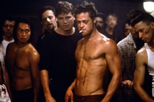 8 of the Best Actor Performances of Book Characters in Movies