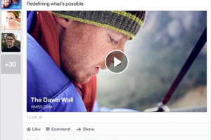 How to Stop Videos From Auto-Playing on Social Media