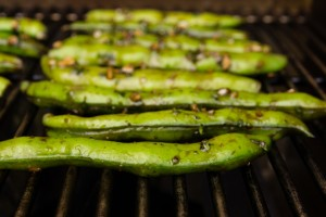 Grill Sensational Spring Dishes Using These 7 Recipes