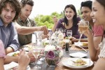 7 Essential Tips Helping Millennials Throw an Awesome Dinner Party