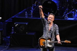 Bruce Springsteen's 10 Greatest Songs of All Time