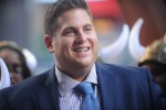 7 of Jonah Hill's Best Roles, From Comedy to Drama
