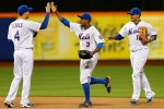 New York Mets: Best of MLB or Bully of a Weak NL East?