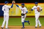 MLB: Baseball's 5 Coolest Nicknames Today