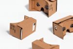 How Google Wants to Make Virtual Reality Affordable for Everyone