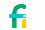 What Google Project Fi Has Right, and What It Has Wrong