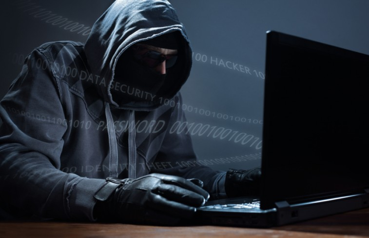 hacker gaming