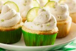 You Need to Try These Insanely Creative Cupcake Recipes