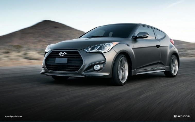 Source: Hyundai