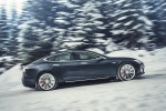 The Tesla P90D: 7 Cars It Could Leave in the Dust