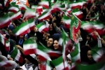 Iran Claims U.S Hackers Tried to Attack Its Oil Ministry