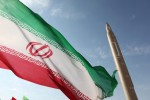 What You Need to Know About Obama's 'Good Deal' With Iran