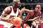 Want to Be Like Mike? The 7 Greatest Athlete Commercials Ever