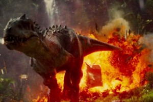How the 'Jurassic Park' Franchise Will Be Like 'Star Wars'