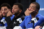 How the NBA Can Fix College Basketball's One and Done Problem