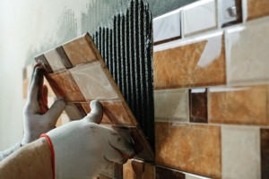 What You Need to Know Before Your Tile is Installed