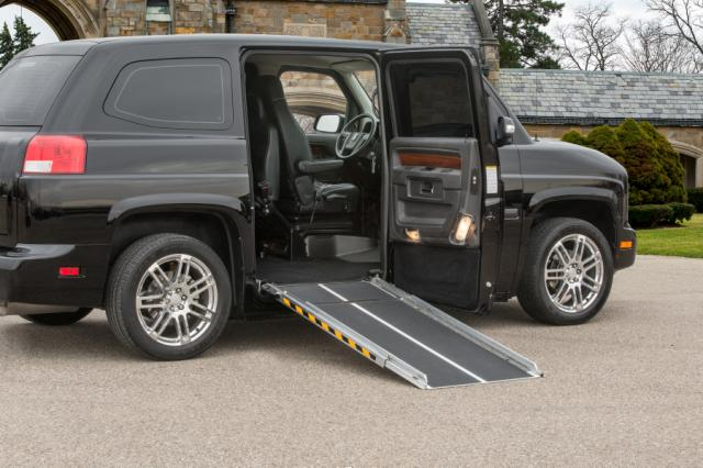 a cheat sheet of disability friendly vehicles. Black Bedroom Furniture Sets. Home Design Ideas