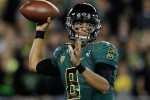 5 College Football Teams Who Need a New Star Quarterback