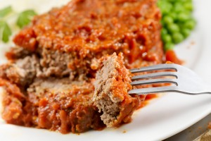These Are the Best Meatloaf Recipes You Can Make