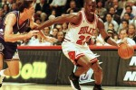 25 Times Players Dropped 50 or More in an NBA Playoff Game