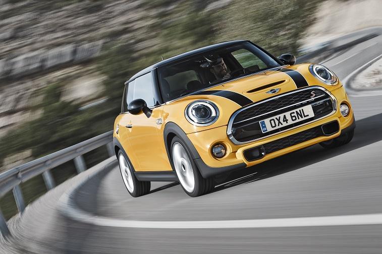 top 10 fastest cars under 25 000. Black Bedroom Furniture Sets. Home Design Ideas