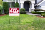 5 Ways to Get Financial Help When Buying Your First Home