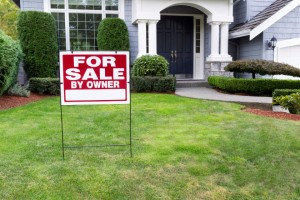 How People Are Getting More Money When Selling Their Homes