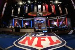 2015 NFL Mock Draft: Final Edition