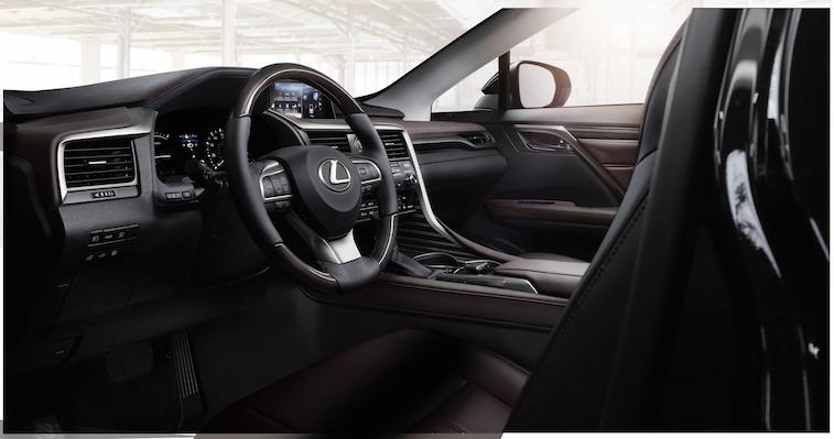 NYIAS_2016_Lexus_RX_450h_022