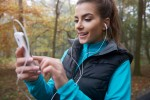 7 Eco-Friendly Apps to Help You Help the Environment