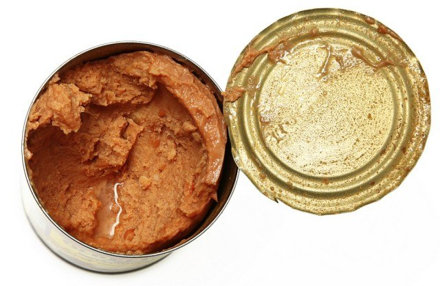 refried beans can be used in vegetarian dishes