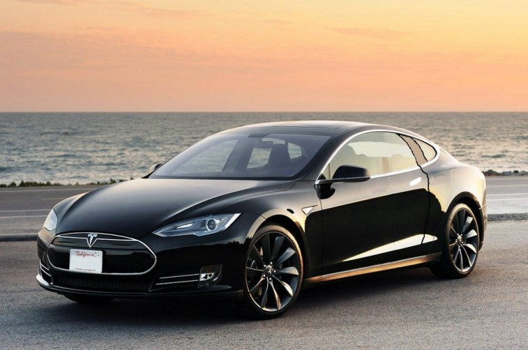 Paint_Model S Coupe