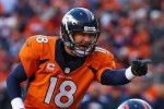 NFL: Will Peyton Manning Play Beyond 2015?