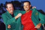 Golf: The Longest-Standing Records in PGA Tour History