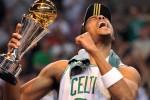 NBA: The 5 Best Boston Celtics of All Time