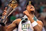 NBA: The 5 Best Boston Celtics of All Time