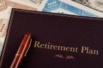 5 Poor Excuses People Have for Not Saving for Retirement