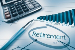 6 Big Mistakes Too Many People Make When Saving for Retirement