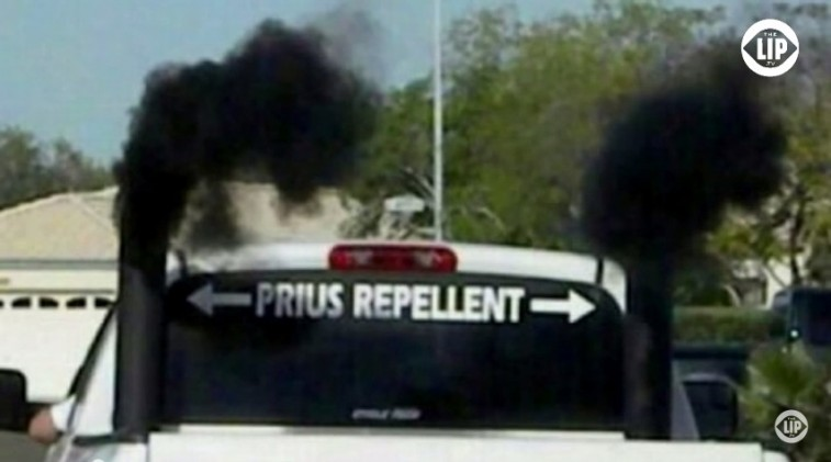 Rolling Coal Videos Blowing Up Prius Drivers - Y_ - https___www.youtube.com_watch