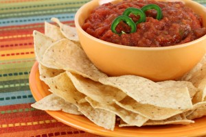 6 of the Best Salsa Recipes for Cinco de Mayo