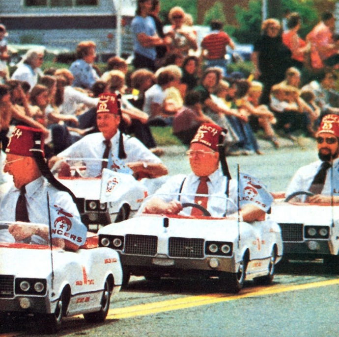 The Dead Kennedys' album Frankenchrist
