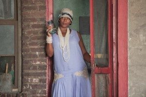HBO's 'Bessie,' With Queen Latifah, Is Ideal Awards Bait