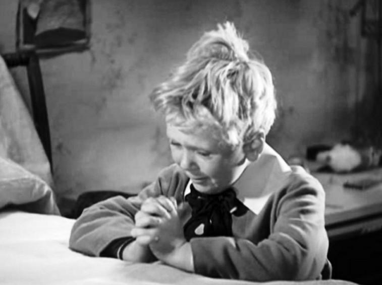 Jackie Cooper, Skippy