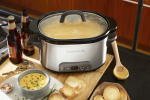 3 of the Highest-Rated Slow Cookers Helping You Cook Your Best Dish
