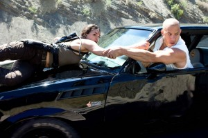 Why Can't 'Furious 8′ Find a Director?