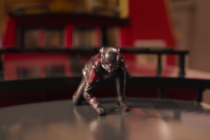 Why 'Ant-Man' Will Be Different Than Any Other Marvel Movie